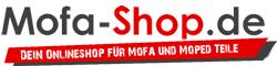 Mofa Teile-Logo
