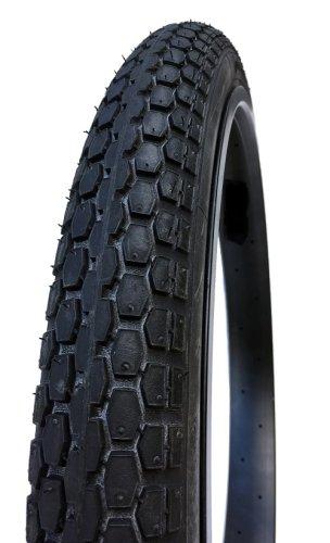 Fichtel /& Sachs 98  26 x 2,25 Moped Schlauch für  Reifen Rad 26 Zoll Schläuche