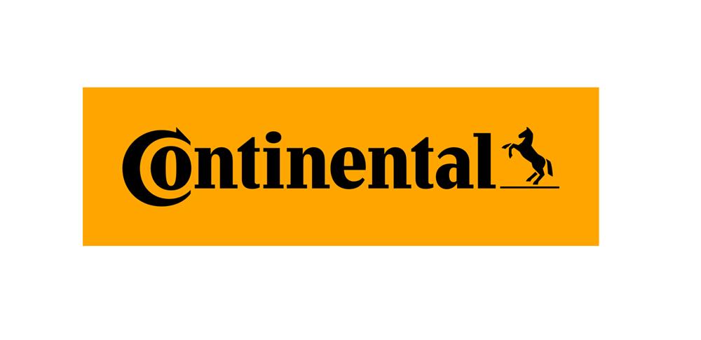 Reifen 26x2,00 2,00-22 Continental Simson SR1 NSU Quickly top Qualität